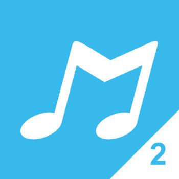 MB2-YouTube-musica-edizione-scaricare-programmi-gratis-