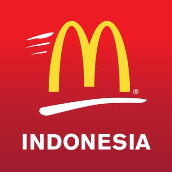 McDelivery-Indonesia
