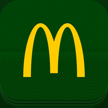 McDonald-s-Nederland
