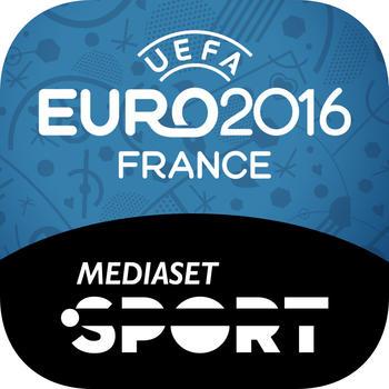 Mediaset-Sport-Eurocopa-en-directo