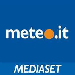 Meteo-it