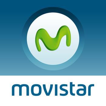 Mi-Movistar