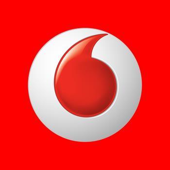 Mi-Vodafone