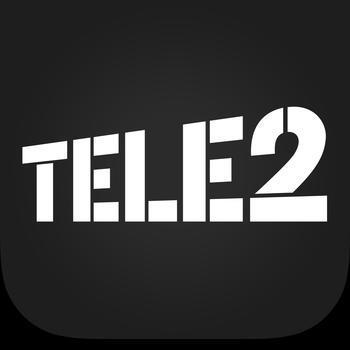 MijnTele2-App