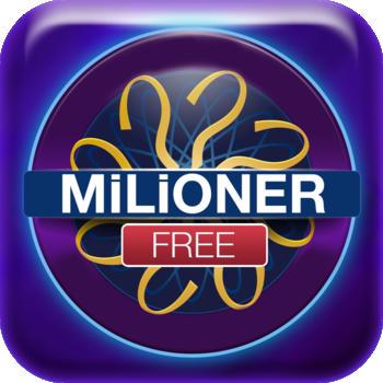 Milioner-Free