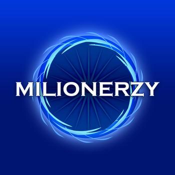 Milionerzy-Quiz-Polskie-Darmowe
