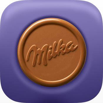 Milka-Biscuit-Saga