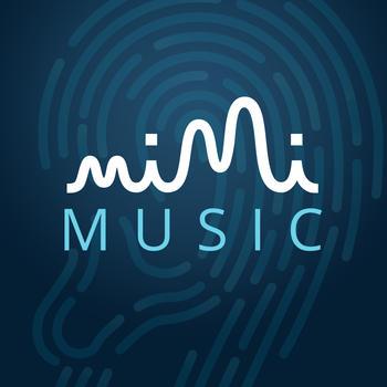 Mimi-Music-Som-feito-para-os-seus-ouvidos