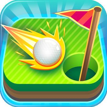 Mini-Golf-MatchUp