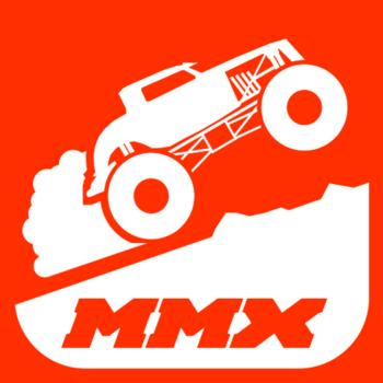 MMX-Hill-Climb-Off-Road-Racing-With-Friends