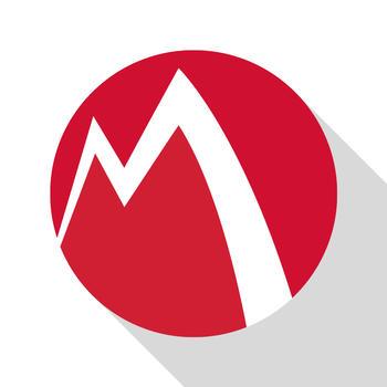 MobileIron-Mobile-Work-Client