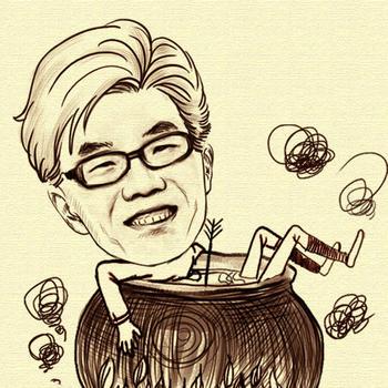 MomentCam-Caricaturas-y-emoticonos-personalizados