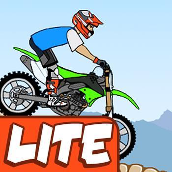 Moto-X-Mayhem-Lite