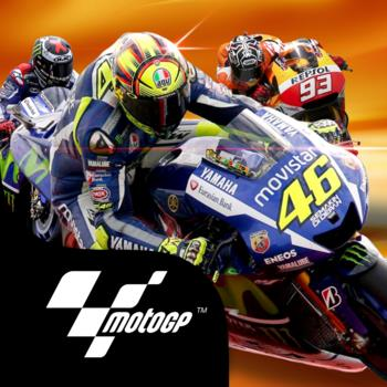 MotoGP-Racing-Championship-Quest