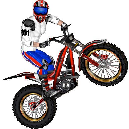 Motorbike-Lite