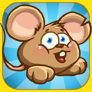 Mouse-Maze-Free-Game-by-Top-Free-Games