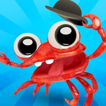 Mr-Crab-2