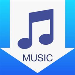Music-Downloader-unlimited