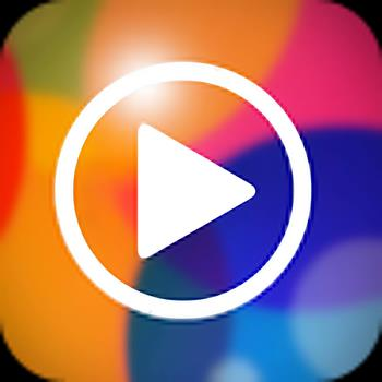 Music-HD-ITube-Player-Free-Music-Video-Player-Streamer-for-YouTube-SoundCloud