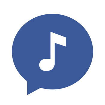 Music-Messenger
