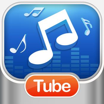 Music-Tube-Music-From-Youtube