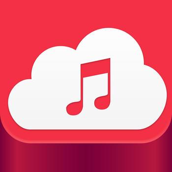 Musica gratis app - free music player por Dropbox & Google Drive