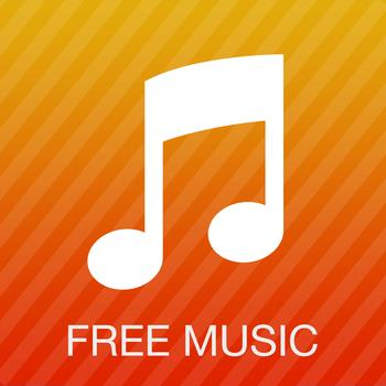 Musica-Gratis-Mp3-Streamer-Riproduttore-e-Manager-Playlist-Scarica-Ora-