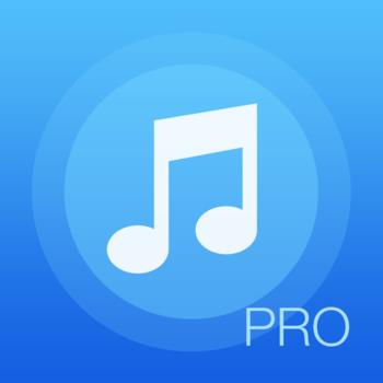 Musica-Gratis-y-Reproductor-Mp3-Free-Music-Unlimited-iMusic-Streaming-Play-MP3-Songs-Pro-