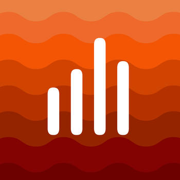 Musica-per-iPhone-gratis-Lettore-MP3-audio-canzoni-free-per-SoundCloud-Youtube
