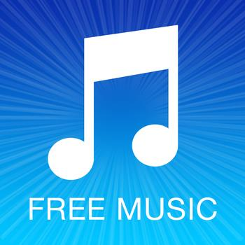 Musify-Free-Music-Streamer-and-Mp3-Player-Free-App-Download-