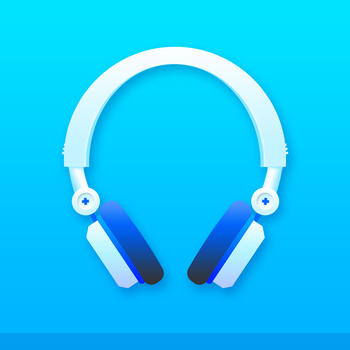 Free mp3 music pro download unlimited free mp3 music | free.