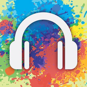 Musik-Kostenlos-Mp3-Player-von-Musicon