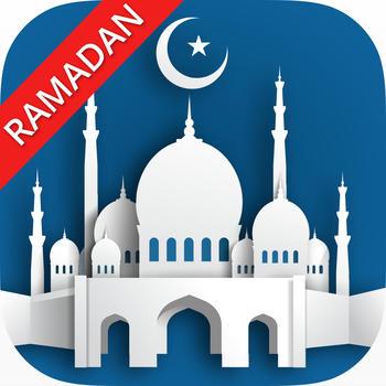 Muslim-Mate-Ramadan-2016-Prayer-Times-Quran-Azan-Alarms