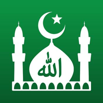 Muslim-Pro-Prayer-Times-Azan-Quran-Qibla-compass-Hijri-Islamic-calendar-