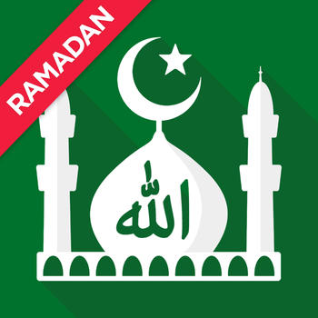 Muslim-Pro-Ramadan-2016
