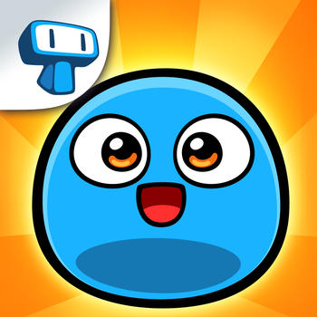My-Boo-Gratis-Spel-med-Virtuella-Husdjur-f-r-Barn