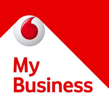 My-Vodafone-Business