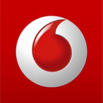 My-Vodafone-M-vel
