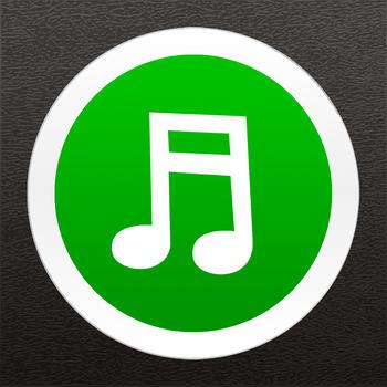 MyMP3-Convierte-videos-a-mp3-y-mejor-reproductor-de-musica