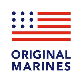 MyOriginal-Catalogo-e-collezione-Original-Marines