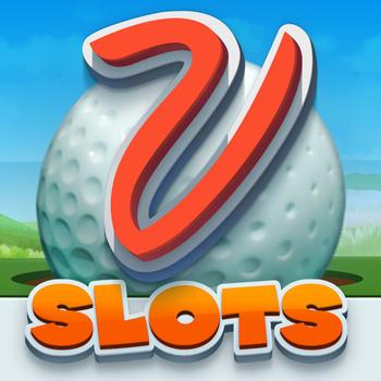 myVEGAS-Slots-Free-Las-Vegas-Casino