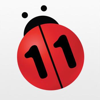 n11-com