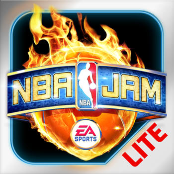 NBA-JAM-by-EA-SPORTS-LITE