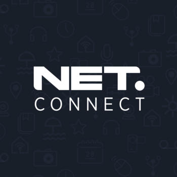 NET-Connect-2-0