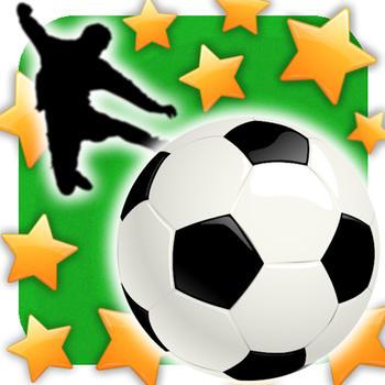 New-Star-Calcio