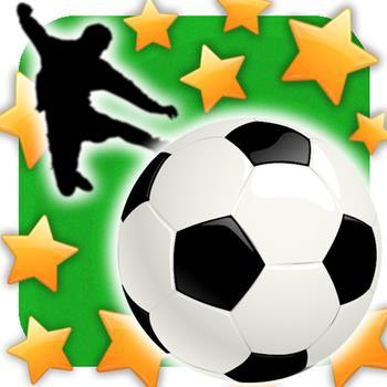 New-Star-Futebol