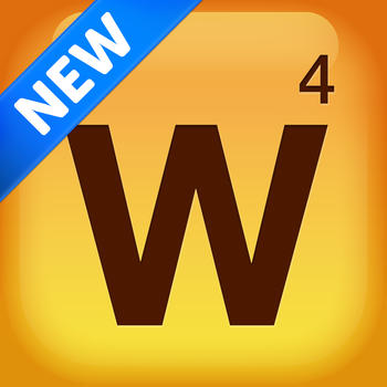 New-Words-With-Friends