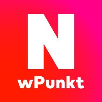 Newsweek-wPunkt