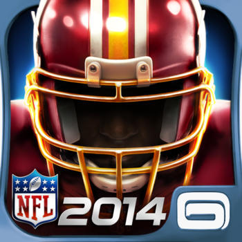 NFL-Pro-2014-The-Ultimate-Football-Simulation