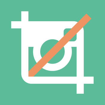No-Crop-for-Instagram-Post-entire-photos-and-videos-to-Instagram-without-cropping-